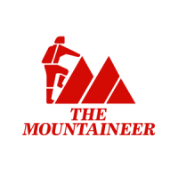 The Mountaineer Shop - Premier Paramo Retailer