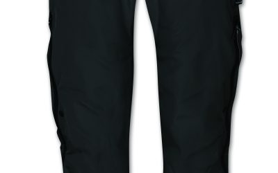 Paramo Men's & Ladies Cascada 2 Trousers-Review
