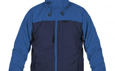 Paramo Men's  Alta 3 Jacket-Review.