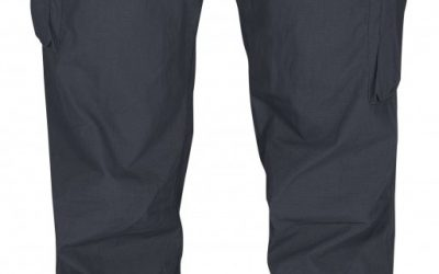 Paramo Men's Maui Trousers-Review.
